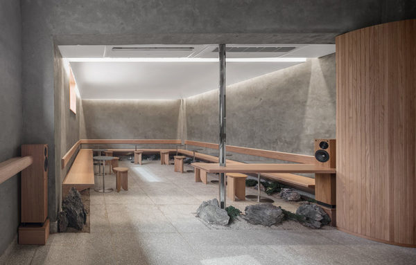 cafe-oriente-south-korea-8-1024x653.jpg
