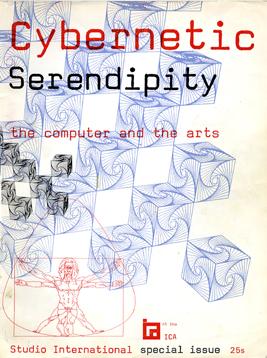 Cybernetic-Serendipity.jpg