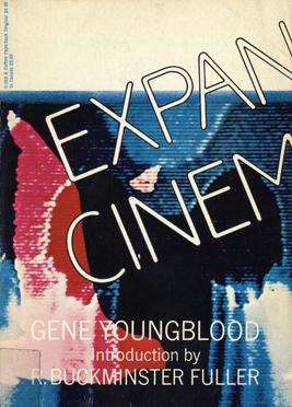 Expanded-Cinema.jpg
