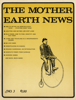 Mother-Earth-cover.jpg