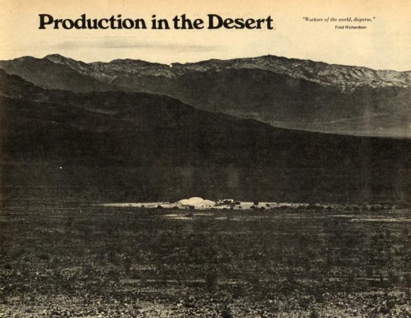 Production-in-the-Desert.jpg
