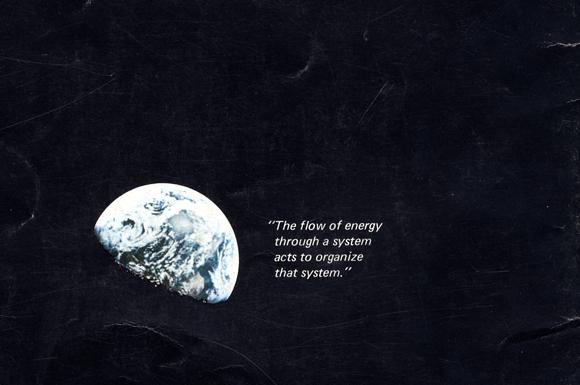 Whole-Earth-Back-Cover-1969.jpg