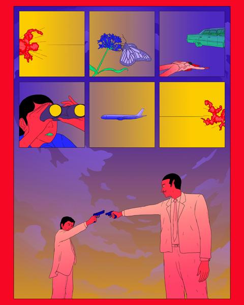derek-zheng-illustration-itsnicethat-1.jpg
