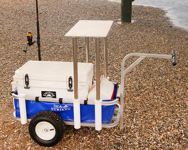 al-surf-cart.jpg