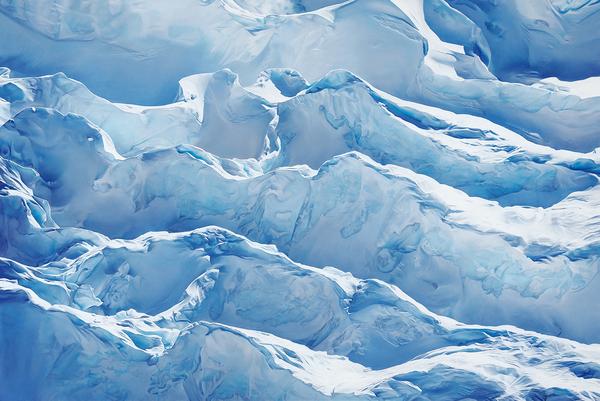 jakobshavn-glacier-greenland-69-4731.092n49-4731.7076w-68x102-2018.jpg
