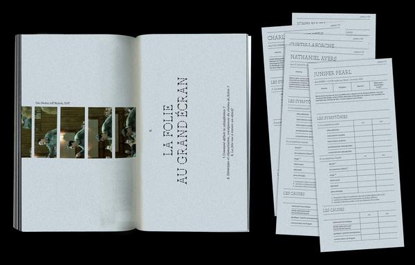 thesis-2.jpg