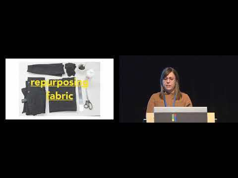 TaskCam: Designing and Testing an Open Tool for Cultural Probes Studies