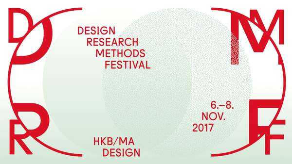 Beatrice Kaufmann - Cultural Probes as a Method in Design Research