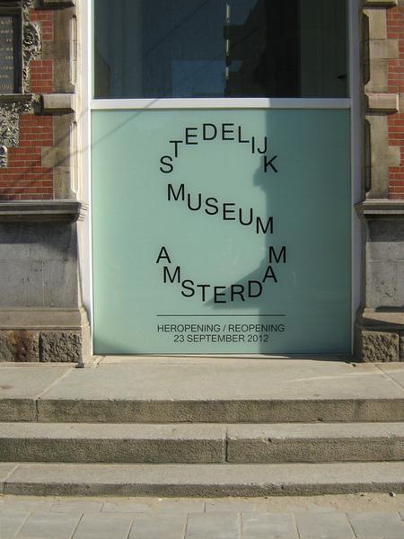 stedelijk_museum_amsterdam09.jpg