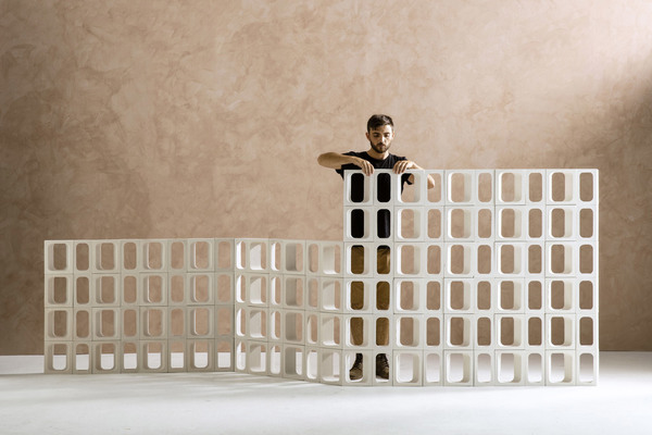 omni-breeze-block-tom-fereday-design_dezeen_2364_col_2.jpg