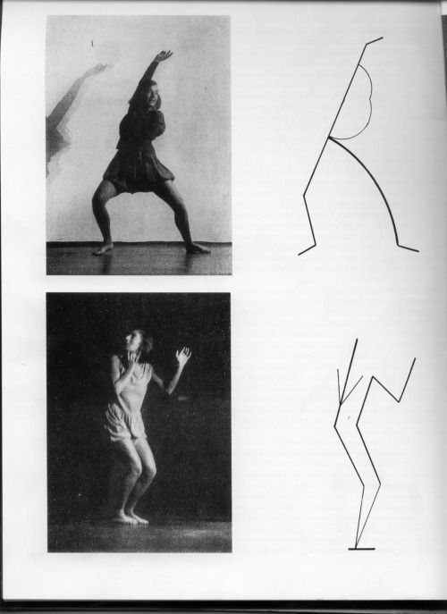 Wassily Kandinsky (DE)