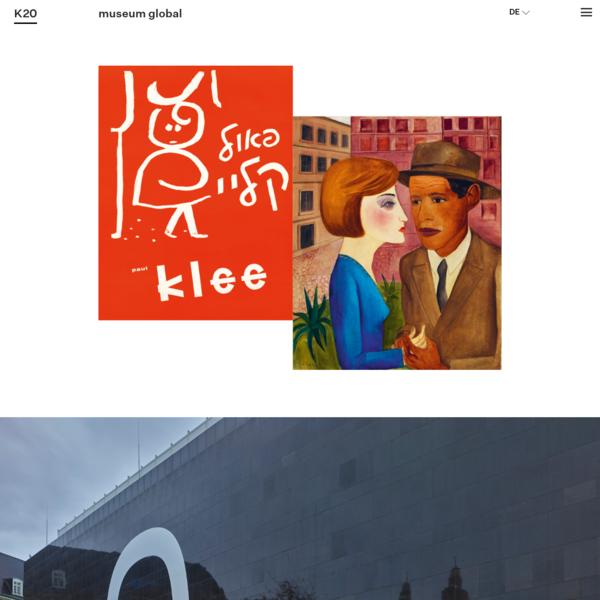 museum global