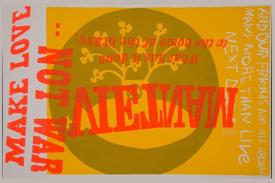hippie-modernism-1445408232-7-x615.jpg
