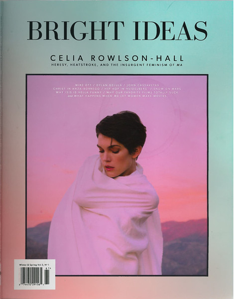 bright-ideas-scan.pdf