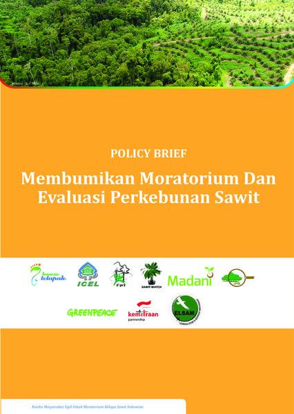 policy-brief_membumikan-moratorium-dan-evaluasi-perkebunan-sawit.pdf