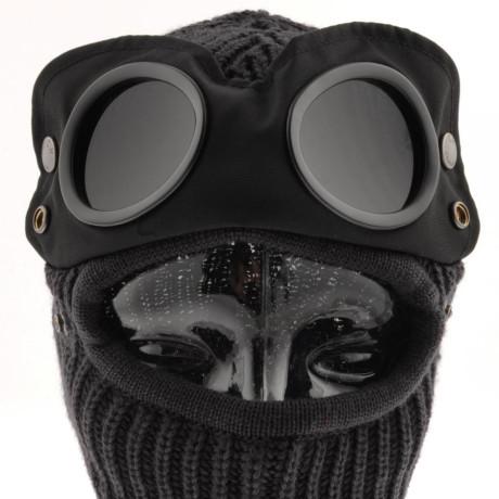 c-p-company-grey-cp-company-goggle-balaclava-product-3-14657357-052352747_large_flex.jpeg