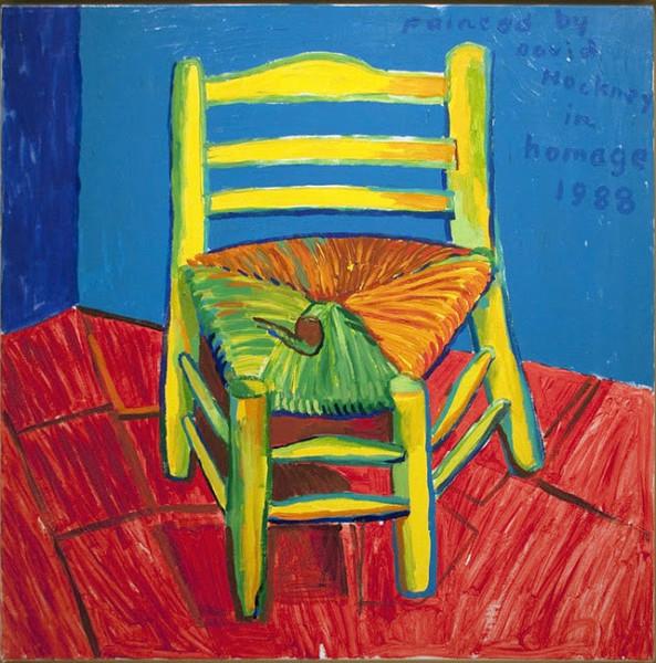 david-hockney-david-hockney-vincents-chair-and-pipe-1988.jpg