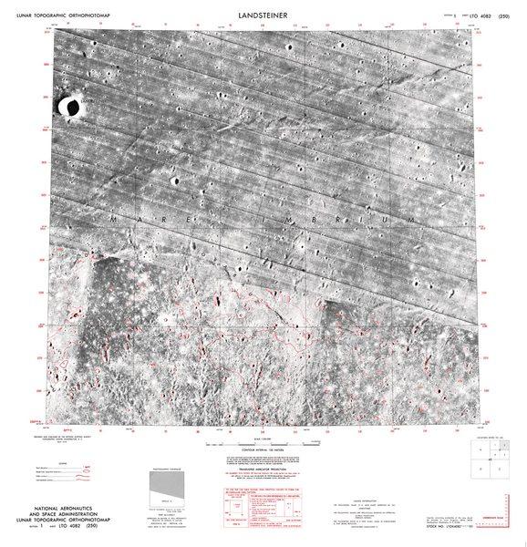 lunar-orthophotomaps-06.jpg