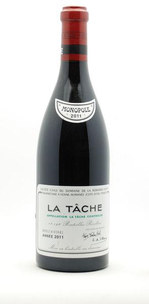 la-tache-11__87961.1546817860.1280.1280.jpg