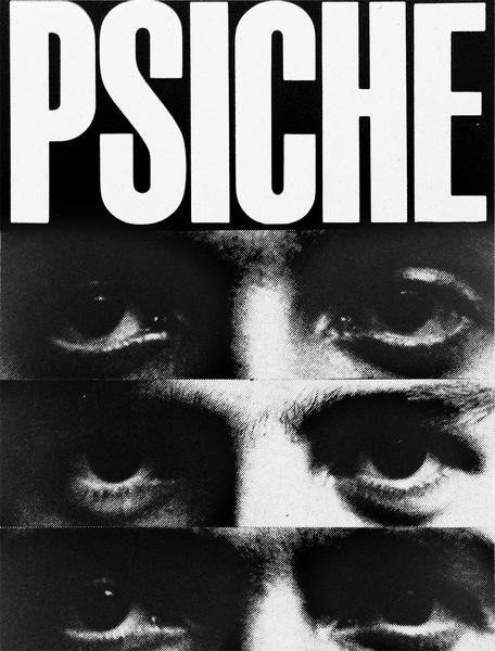1973-psiche.jpg