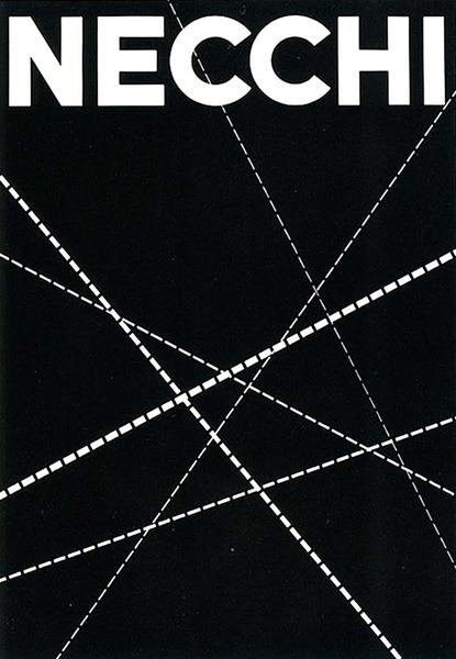 1983-necchi.jpg