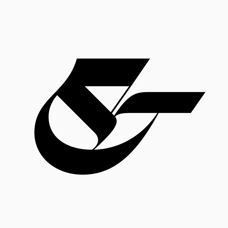 italicblackletterampersand-01.png