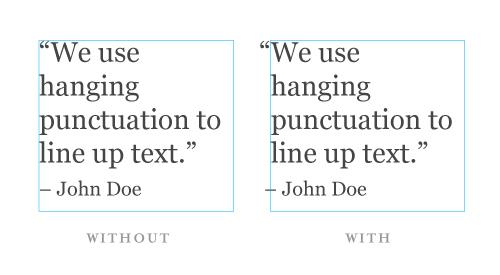 hanging-punctuation.jpg