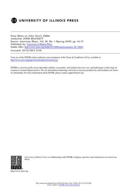 americanmusic.28.1.0044.pdf