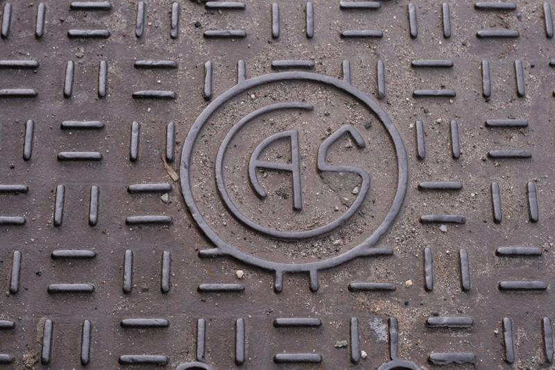 28_mollywoodward_typography_m_063.jpg