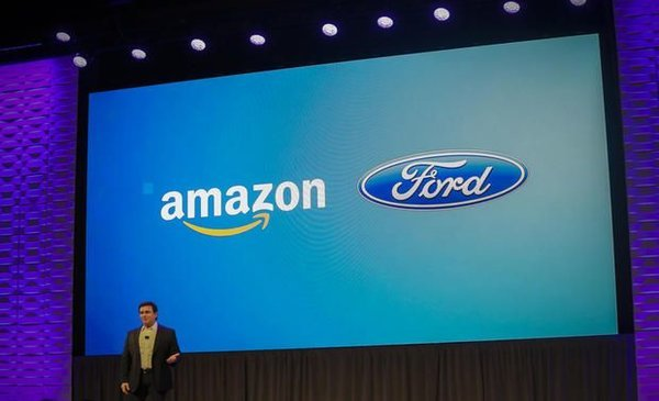 Brand-Partnerships-Amazon-Ford.jpg