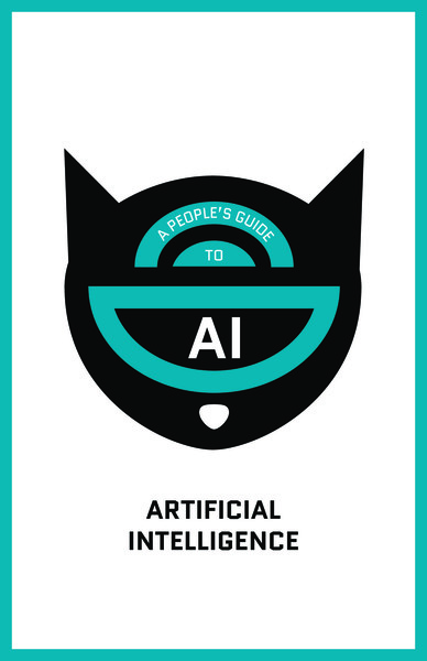 peoples-guide-ai.pdf