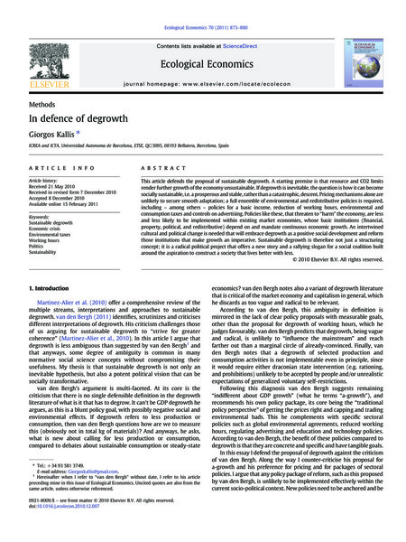 in-defense-of-degrowth.pdf