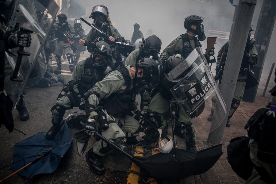 police-shoot-hong-kong-protester-china.jpg