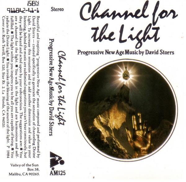 4_david_storrs_-_channel_for_the_light_artwork.jpg