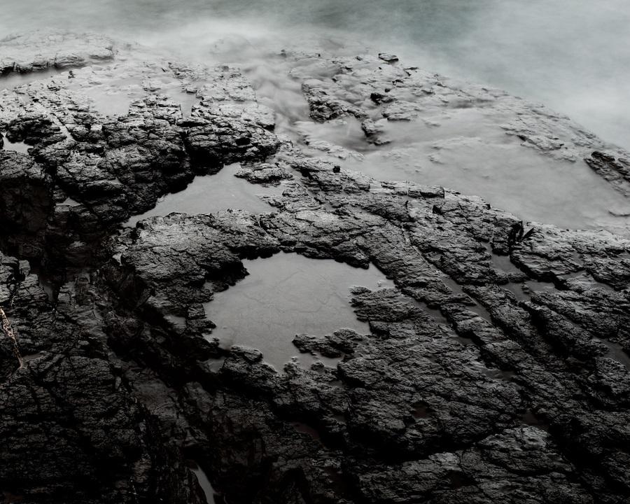 ignant-photography-michael-zuhorski-eyes-make-the-horizon-018.jpg