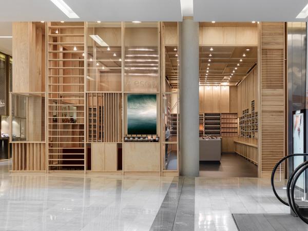 aesop-bondi-signature-store-mlkk-studio-westfield-bondi-junction-syndney-australia_dezeen_1704_col_6.jpg