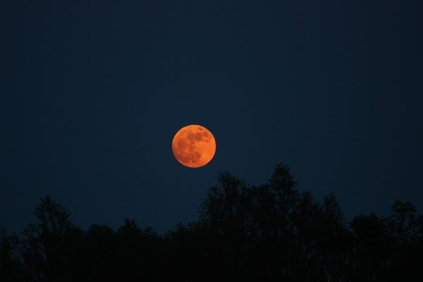 moonrise_at_may_5th..jpg