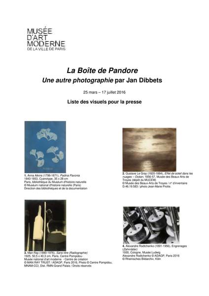 liste_visuels_presse_une_autre_photographie_1.pdf