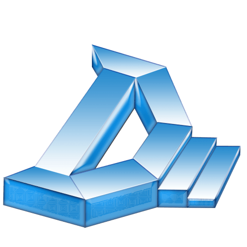 cropped-blue-steel-diy-logo.png?fit=500-500-ssl=1