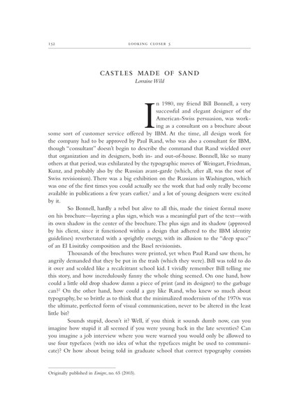 castles-made-of-sand.pdf