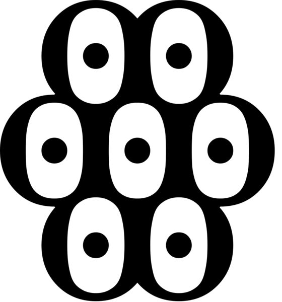 1000px-cyrillic_letter_multiocular_o.svg.png