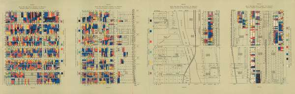 atlas-of-places-florence-kelley-chicago-wage-maps-gph-1.jpg