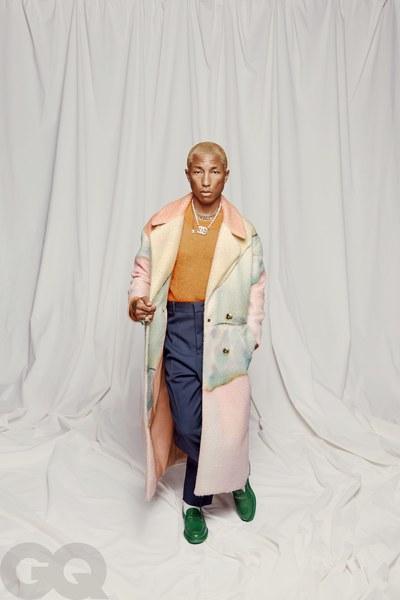 pharrell-williams-cover-gq-november-2019-06.jpg
