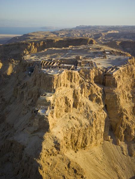israel-2013-aerial_21-masada.jpg