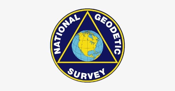 358-3581248_national-geodetic-survey-logo.png