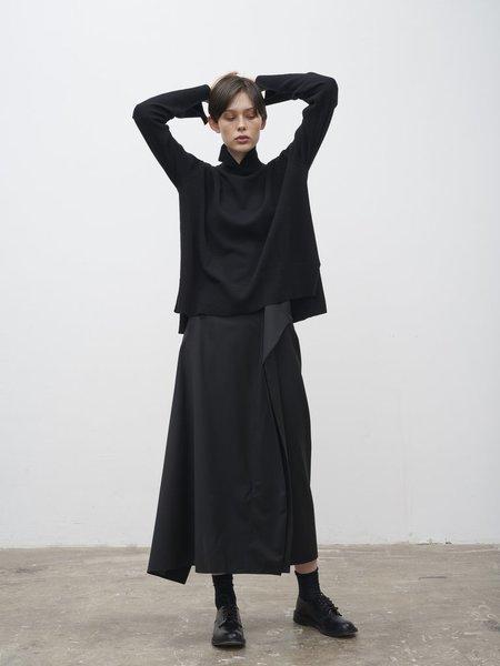 Shaku Skirt