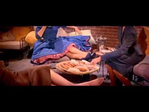 The cutting Edge The Magic of Movie Editing (Full Documentary)