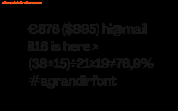 11_4472x.png?v=1568815786
