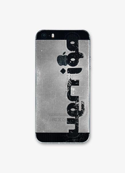 iphone-vertigo.png