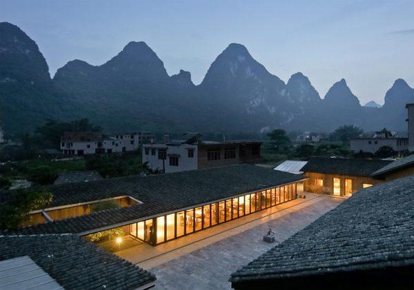 xy-yunlu-hotel-atelier-liu-yuyang-architecture-rural-china-_dezeen_2364_col_1-852x598.jpg